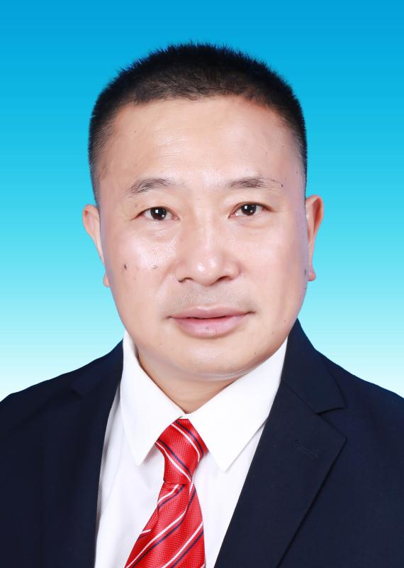 永善县委常委、政法委书记罗仕洪